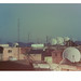 Marrakech 'Ode aux Ondes' by bruXella & bruXellius