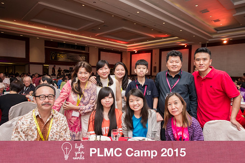 Group Photo-27 | by plmc