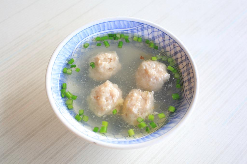 20150615-2台南-順天肉燥飯 (8)