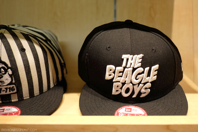 new era opens first manila store in sm megamall  71f50336021