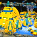 Starcraft - Protoss by CeciΙie