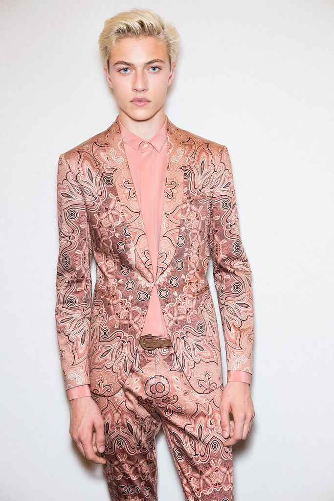 SS16 Milan Etro256_Lucky Blue Smith(fashionising.com)