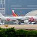 Air China B-6610