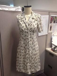 Dress 2708 Style