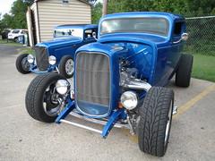 automobile, wheel, vehicle, hot rod, antique car, ford model b, model 18, & model 40, vintage car, land vehicle, luxury vehicle, motor vehicle,