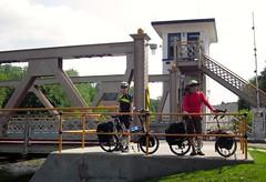 b-k-bridge