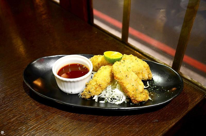 喀佈狸串燒日式料理 (51)