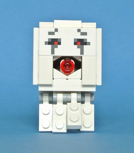 Review - 21122 LEGO Minecraft:The Nether Fortress από BRICKSET 19594085978_9ba680f073