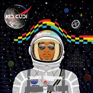 Kid Cudi – Day 'n' Nite