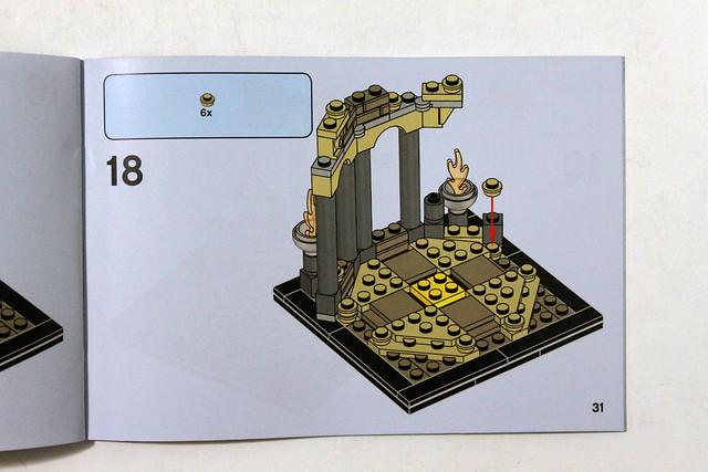 Οδηγίες για το LEGO Marvel Super Heroes SDCC 2015  Throne of Ultron 19672329262_efd1dbfea0_z