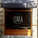 Oma_Bistro_Reseña_1