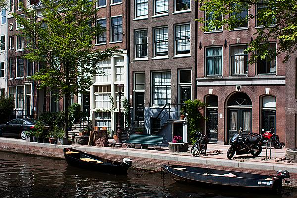 amsterdam-day-2-12