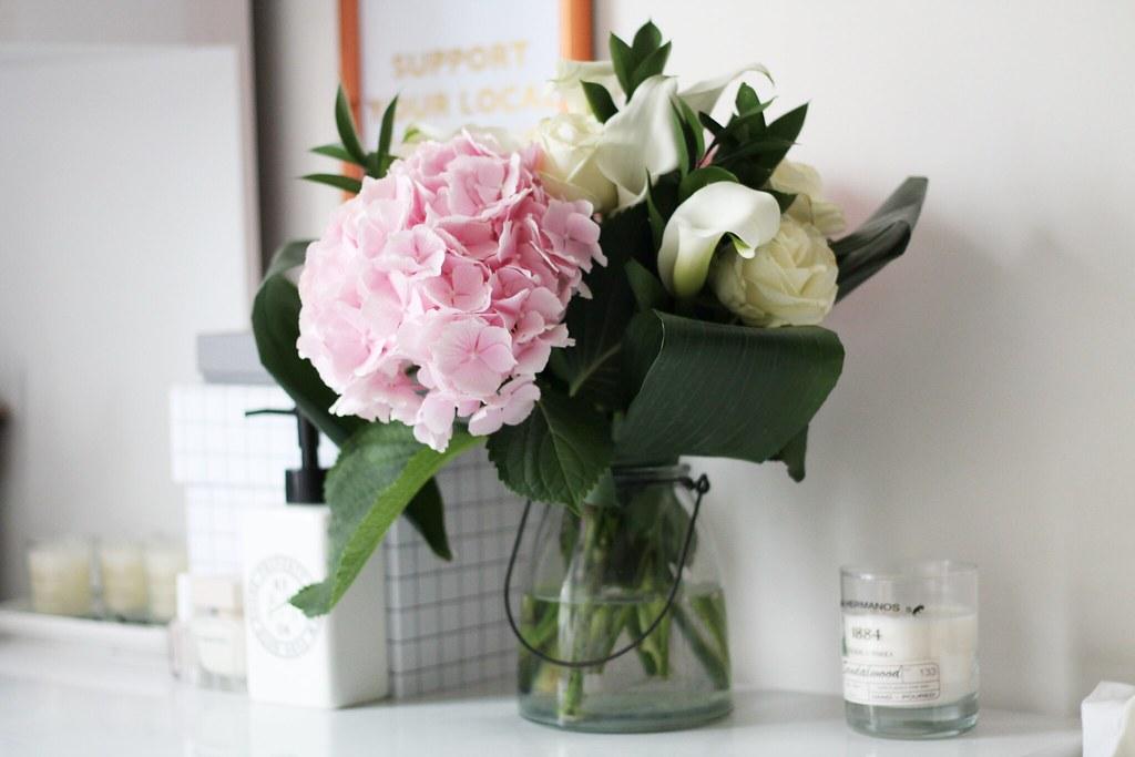 debenhamsflowers2