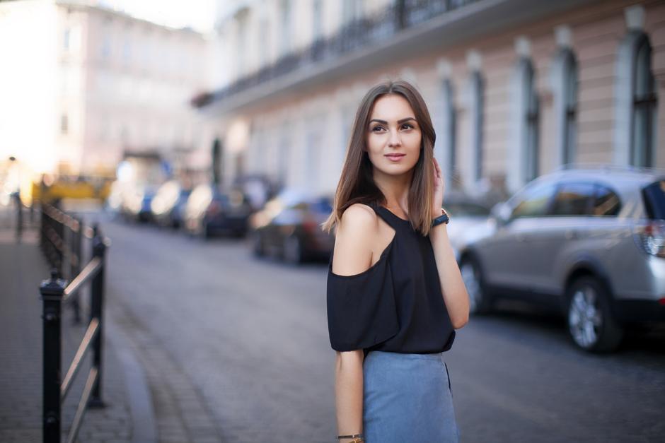 top-fashion-blogger-minimal-style