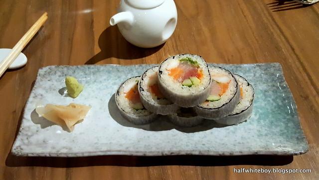 nobu restaurant manila 16