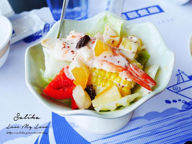 桃園竹圍海鮮餐廳推薦 (19)