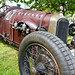 1923/29 Amilcar/Riley special by Dave_S.