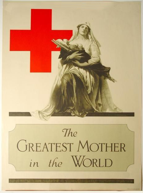cartel-cruz-roja-1-guerra-mundial18