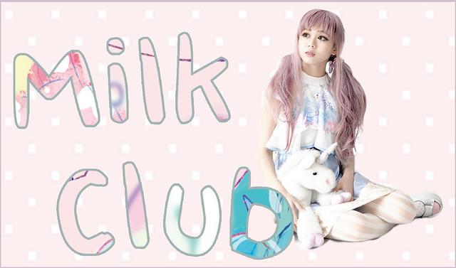 milkclubbanner3