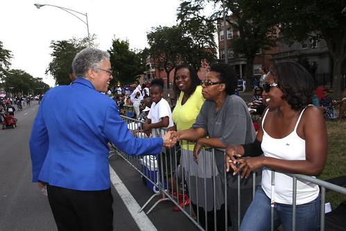 2015 Bud Billiken Parade (203)