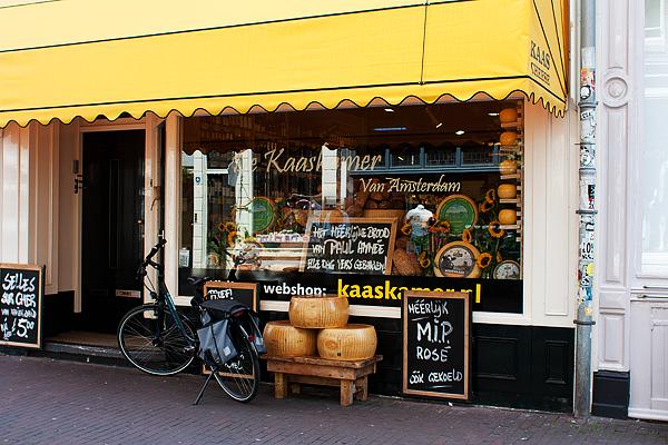 amsterdam-day-2-9