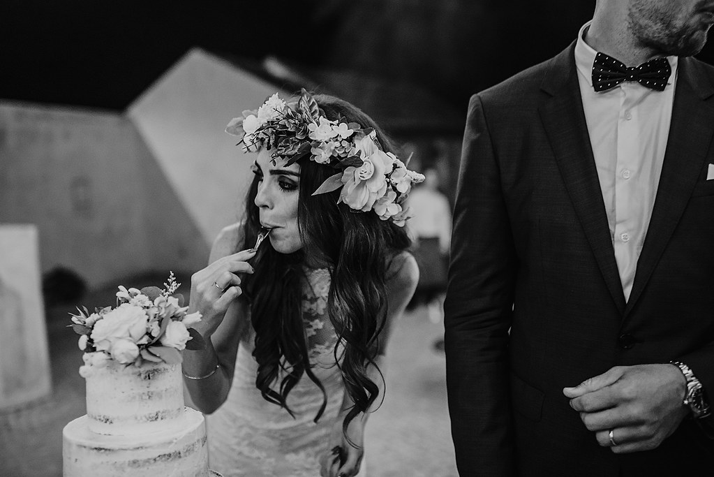 portugal-wedding-photographer_201602