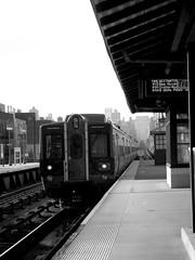 Harlem 125th
