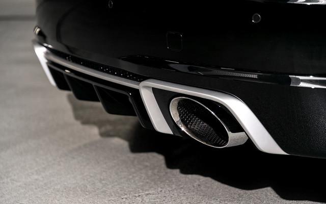 2016 HG-Motorsport Audi TT RS, Sony ILCE-7R, Tamron 80-300mm F3.5-6.3