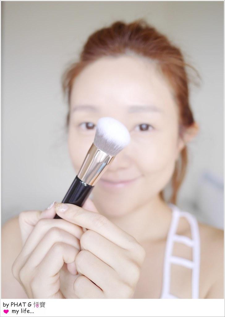 beautymaker 22