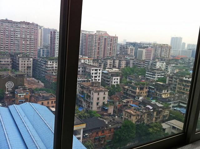 201204.1475.china.guangzhou