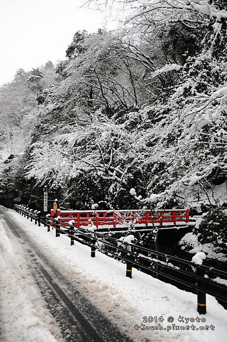 2014雪貴船 (4).jpg