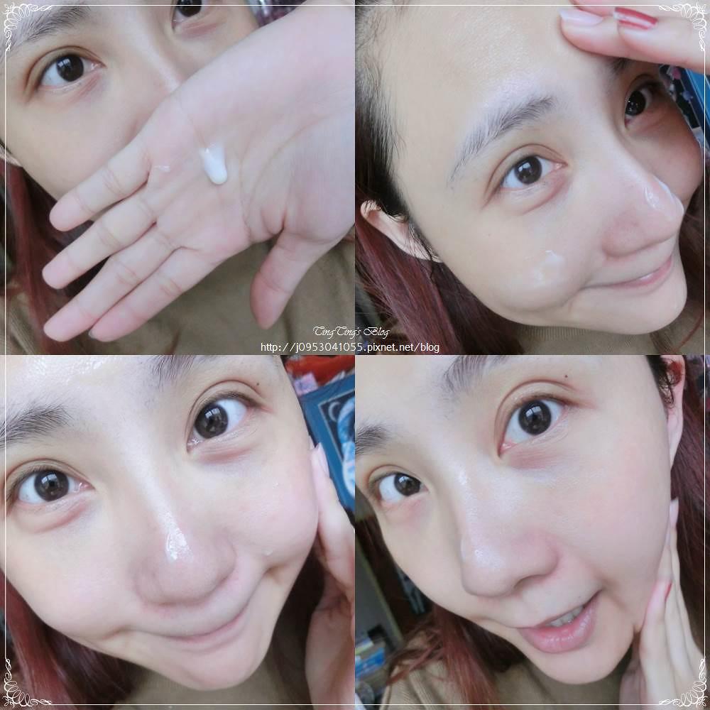 Dr.Douxi 朵玺蜗牛 (17)