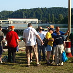Nationales Paarwettfahren WFV Ryburg-Möhlin 15