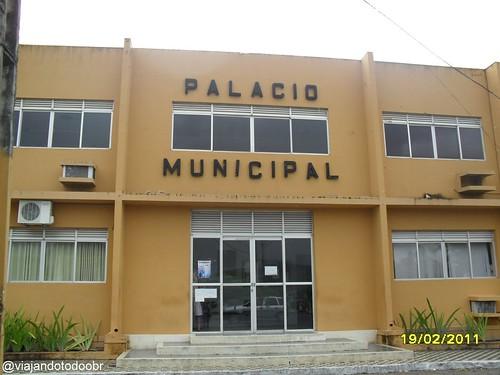 Prefeitura Municipal de Cajueiro