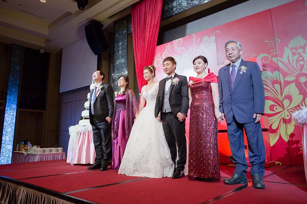 203-婚禮攝影,礁溪長榮,婚禮攝影,優質婚攝推薦,雙攝影師
