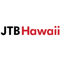 JTB Hawaii