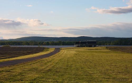 ontario champs rivièredesoutaouais