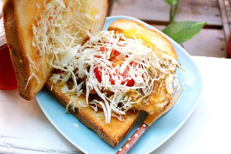 小晴空板橋早午餐 (35)