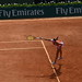 2015-05-27 French Open (12)