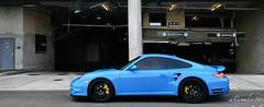 automobile, automotive exterior, porsche 911 gt2, porsche 911 gt3, wheel, vehicle, automotive design, porsche, rim, land vehicle, luxury vehicle, supercar, sports car,