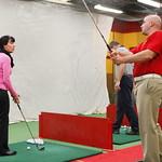 golf semi-privé-creditPEPS