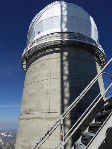 Pic du Midi de Bigorre 223