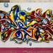 BigJam-5592 by C_raph