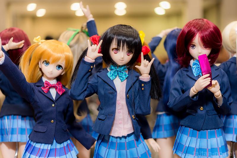 DollsParty33-お茶会-DSC_2754