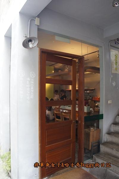 台中草悟道餐廳推薦for Farm Burger田樂漢堡09
