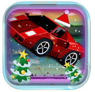 Download Free Game Tiny Climb Racing Hack (All Versions) Unlimited Cash,Unlimited Coins 100% Working and Tested for IOS and Android