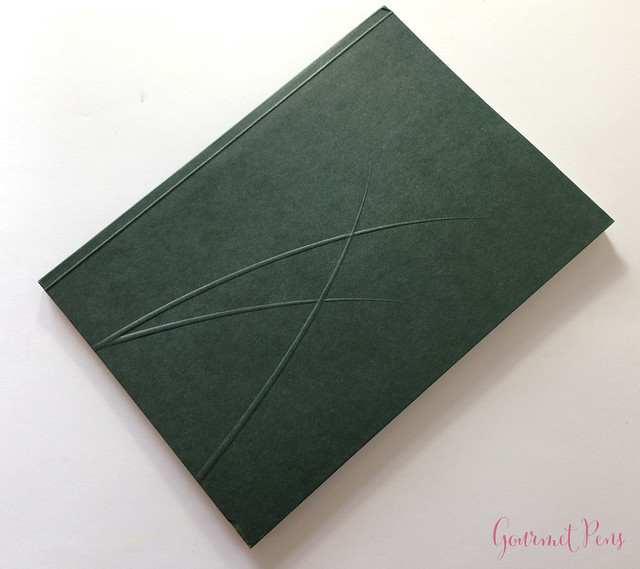 Review Paper Oh Notebooks @PaperOh (10)
