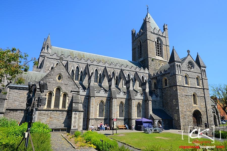 Ireland_145