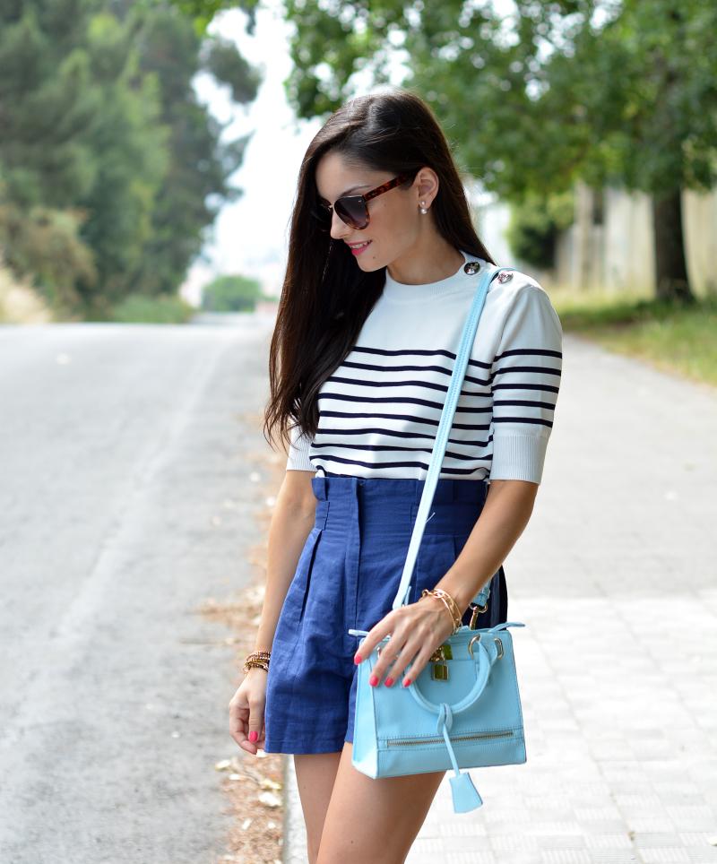 zara_ootd_outfit_oasap_navy_como_combinar_00