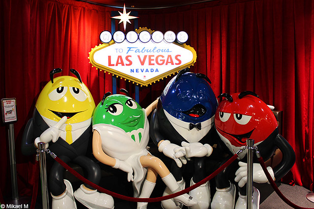 Wild West Fun juin 2015 [Vegas + parcs nationaux + Hollywood + Disneyland] - Page 2 19587770750_dc3824c15f_z